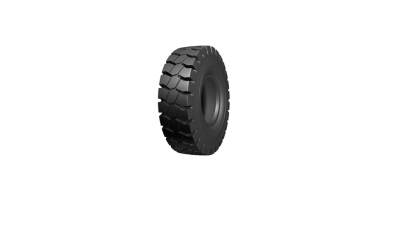 Radial Industrial GL907 Tires